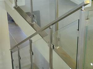 stainless steel banister rail 28 images brushed With cww bathroom scales