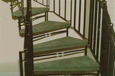 B&B Carpets & Wood Flooring   Carpet Vinyl Laminate Wood