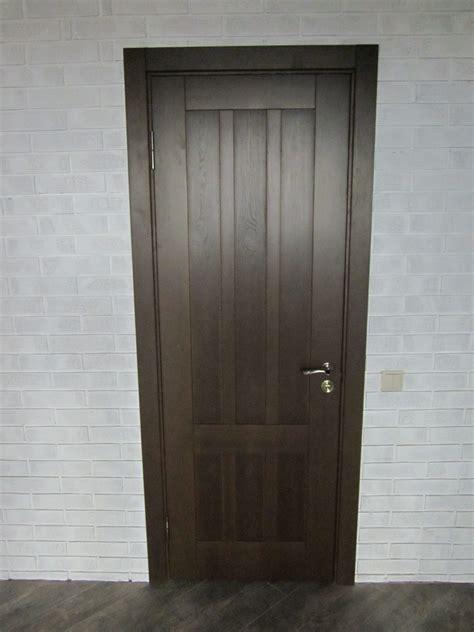 wood interior doors solid wood interior doors