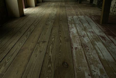 wood flooring used wood floor by madhoshistock on deviantart