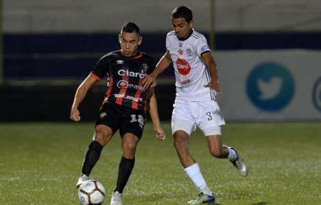 EST vs Dir Live Score, Nicaragua League 2020, Diriangén vs ...