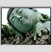 BUDDHA PICTURES...