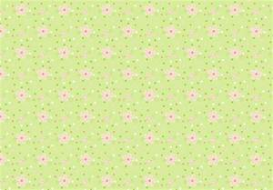 Pink And Green Wallpaper, HDQ Pink And Green Wallpapers ...