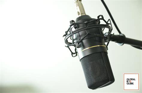 The Best Studio Microphones Under 0