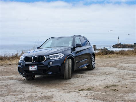 bmw  review cnet