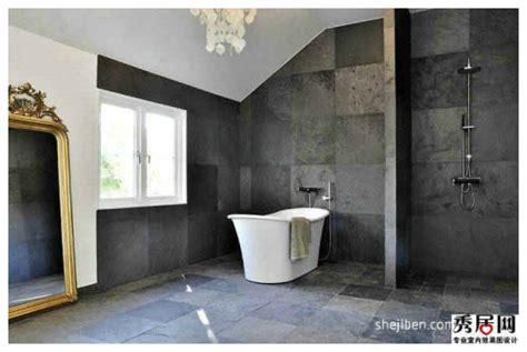grey and black bathroom ideas 34 stylish black gray bathroom designs 2017 home and house design ideas