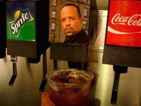 Ice T Memes - image gallery ice t meme
