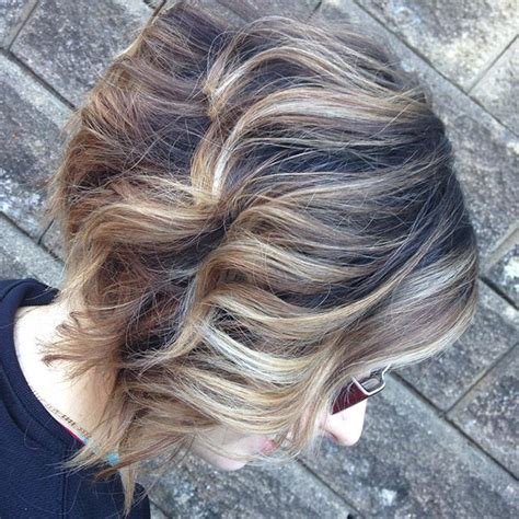 cute inverted bob hairstyles popular haircuts