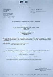 Récépissé De Déclaration D Achat En Ligne : pdf exemple de demande d achat de fournitures ~ Medecine-chirurgie-esthetiques.com Avis de Voitures