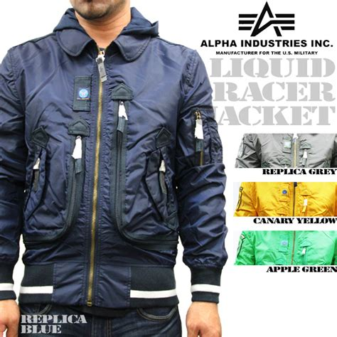 nest001 rakuten global market alpha industries n 1 deck jacket alpha deck jacket