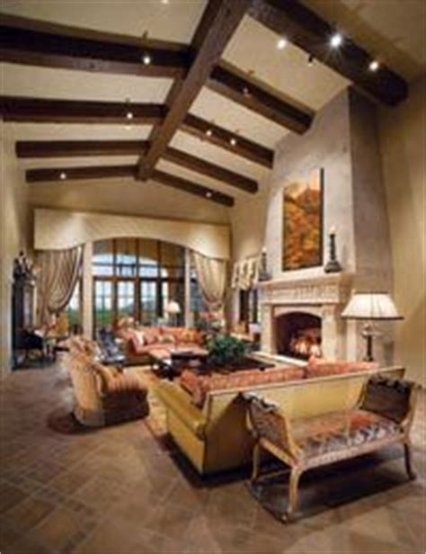 images  hacienda spanish ranch exterior  pinterest ranch style homes ranch style