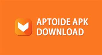 aptoide for android aptoide apk free for android smartphones and