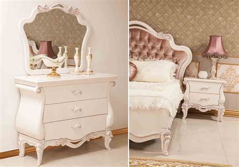 turkish beds bedroom furniture algedra furniture