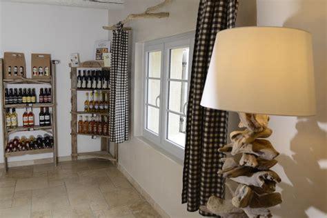 chambres d hotes saintes maries de la mer chambres d 39 hôtes manade des baumelles chambres d 39 hôtes