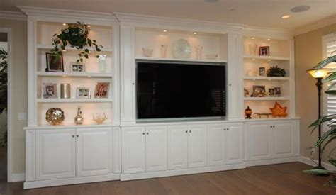 pacific coast cabinets chilliwack 25 best ideas about storage on board