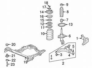 Diagram For 2008 Uplander Front Suspension. repair guides. rear suspension  for 2005 chevrolet uplander base. chevrolet uplander cover brake clutch  pedal coverpark. chevrolet rear suspension suspension. gm oem uplander  terraza relay montanaA.2002-acura-tl-radio.info. All Rights Reserved.