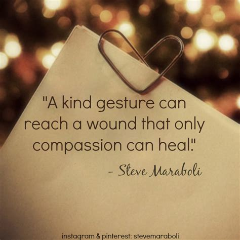 quotes about kindness 1116 quotes