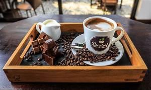 Caffè Mocha – Beanleaf Coffee and Tea – Food Photography – Sumastre Photography