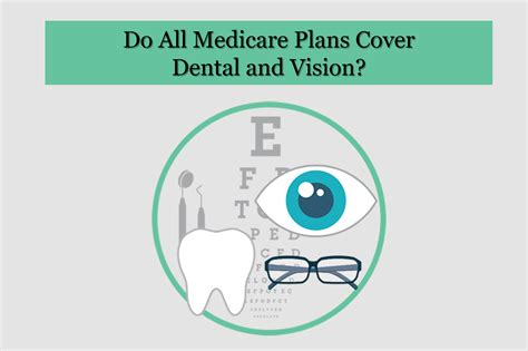 Do All Medicare Plans Cover Dental And Vision?  Legacy. Residential Hot Water Heaters. Clear Lake Rehabilitation Hospital. Grc Governance Risk And Compliance. New York City Real Estate Lawyer. Financial Advisor Orlando Create Custom Email. Meal Delivery Diet Plans Perpaid Credit Card. Domain Registry Lookup Www Selfstorage Com Au. Freight Logistics Software Tattoo Photo Book