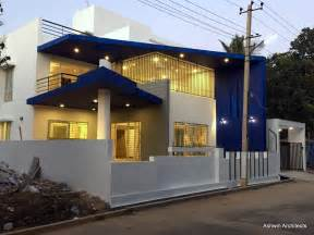 duplex home interior photos modern villa designs bangalore luxury home builders