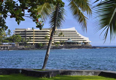 kona resort 2014 experience the royal kona resort in kailua kona communities digital news
