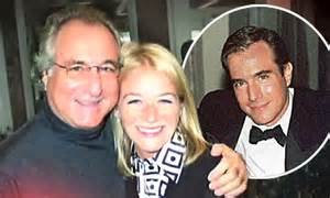 Bernie Madoff Daughter in Law