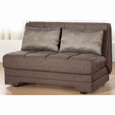 love seat sleeper sofas lovely big lots sofa sleeper awesome sofa furnitures