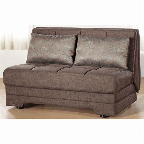 big lots sleeper sofa lovely big lots sofa sleeper awesome sofa furnitures