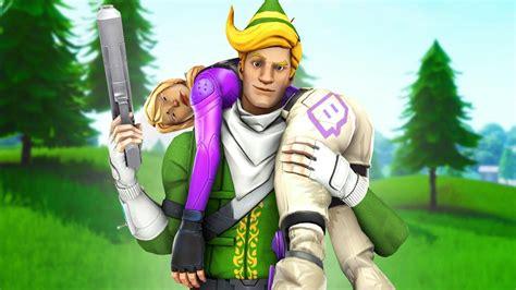 killing twitch streamers  codename elf