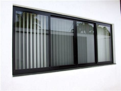 comprar sofa usado joinville janelas alum 237 nio preto 120x150 vidro incolor 3mm 4 folhas