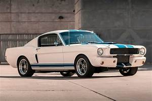 Modified 1965 Ford Mustang Fastback for sale on BaT Auctions - sold for $60,500 on June 12, 2019 ...