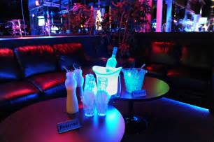 the truth about bottle service in las vegas top 5 facts