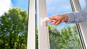 Fensterrahmen Nachträglich Folieren : fensterrahmen folieren die vorteile grenzen ~ Lizthompson.info Haus und Dekorationen