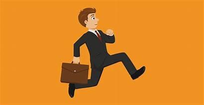 Animation Tech Hi Placement Recruitment Job Assistance
