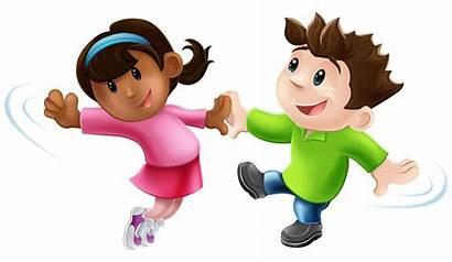 Dancing Clipart Cartoon Clipartion