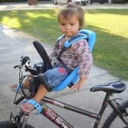 siège vélo bébé avant siege velo bebe decathlon le vélo en image