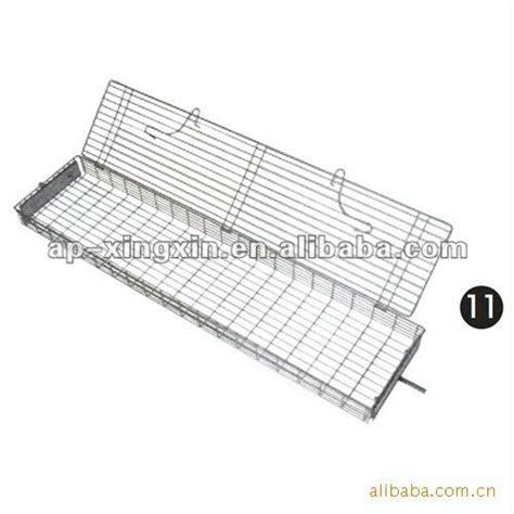 vertical mini barbecue grill grille de barbecue id de produit 554686000 alibaba