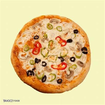 Pizza Pepperoni Frozen Bad Taste National Buying