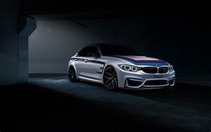 BMW F80 M3 for SS Customs Wallpaper HD Car Wallpapers