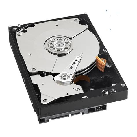 Disk Interno 1tb by Disk Hd Interno Hdd 1 Tb 1000 Giga Gb Sata 3 5