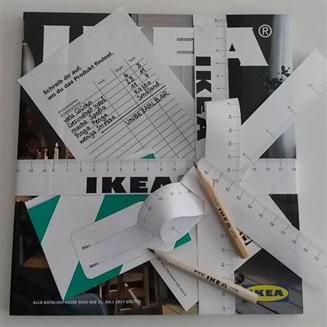 Möbel Gutschein by Pin Minha Auf Ikea Marketing Gutschein Geschenke