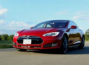 Tesla Reliability Doesn't Match Its High Performance ...