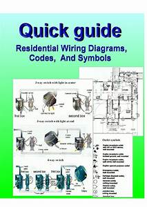 6 Best Images Of Electrical Wiring Diagrams For Dummies