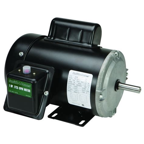 1 Hp Electric Motor by 1 Hp Agricultural Farm Duty Motor