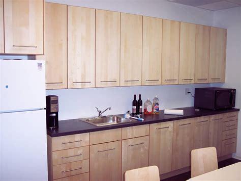 ikea kitchen cabinets images ikea kitchen cabinet bukit