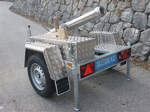 Mobile Pkw Anhänger : b llerbau pfn r pkw anh nger lafette ~ Whattoseeinmadrid.com Haus und Dekorationen