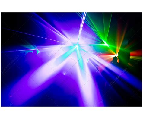 High Res Disco Backgrounds  Buy Party Background For Club. Penn State Graduate School Application. Canned Food Drive Flyer. Loyola University Graduate Programs. Party Flyer Template Free. Boat Purchase Agreement Template. Free Pdms Administration Cover Letter. Potluck Party Invitation. Metal Gaming Posters