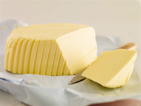 cuisiner com le beurre provocateur de goût