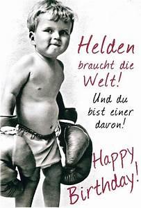Geburtstag Männer Bilder : die besten 25 geburtstagsw nsche mann ideen auf pinterest happy birthday lustig mann ~ Frokenaadalensverden.com Haus und Dekorationen
