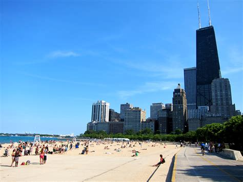 7 reasons why chicago is the greatest city in america
